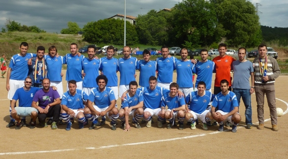 31 - Olvan - Puig-reig 1
