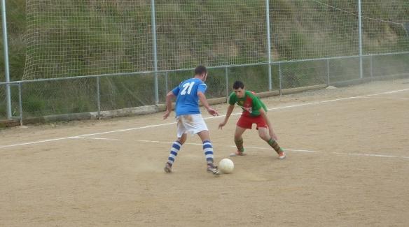 31 - Olvan - Puig-reig 13
